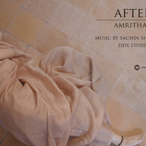 Afterword DDX Studios