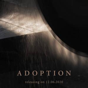 Adoption DDX Studios