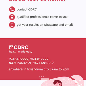 cdrc-poster-english-steps-portraitjpg