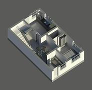 Architectural Design DDX Studios