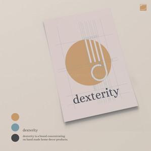 Dexterity DDX Studios