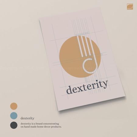 Dexterity Handicarfts
