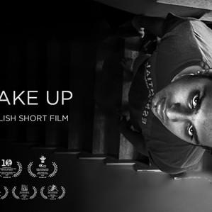 Wake Up DDX Studios