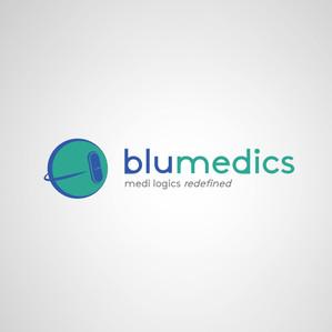 Blumedics DDX Studios