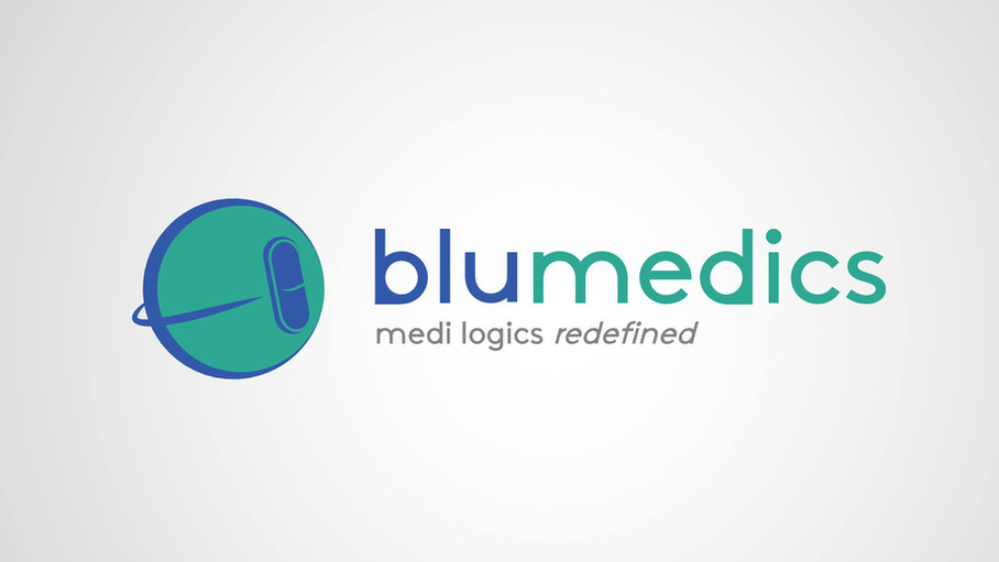 blumedics_logo_newjpg