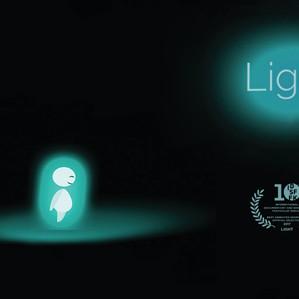 Light DDX Studios