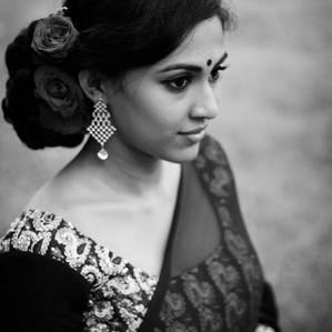 Aparna Vinod Portfolio DDX Studios