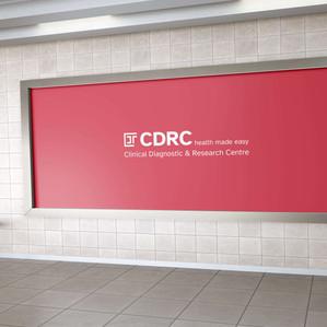 cdrc-metro-station-billboard-mockupjpg