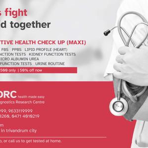 cdrc-executive-health-checkup-landscape