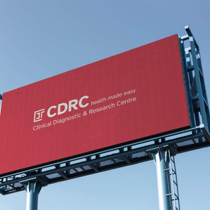 cdrc-billboard-mockjpg