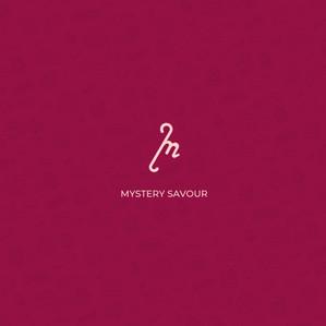 Mystery Savour DDX Studios