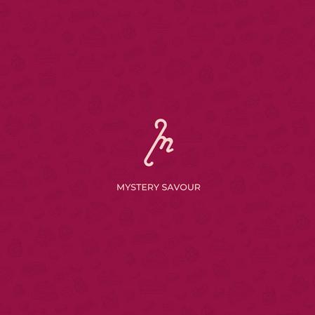 Mystery Savour
