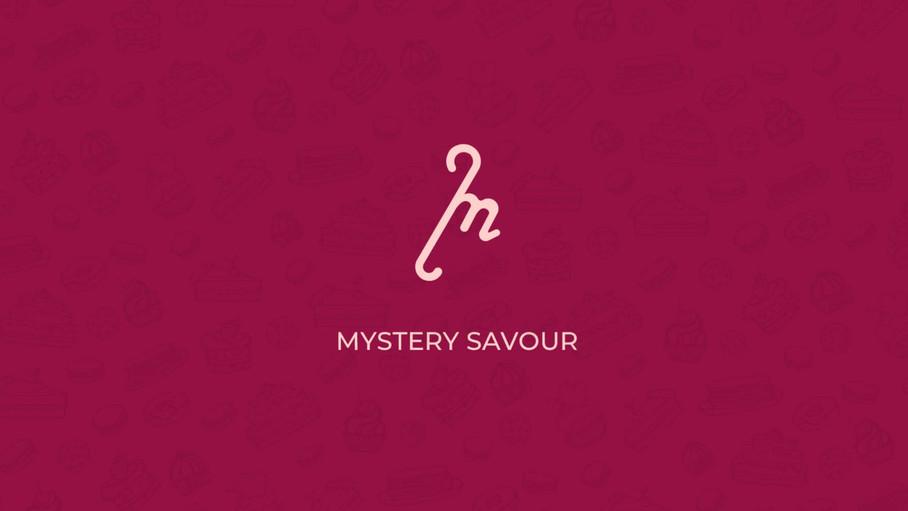 mystery20savour20logo20final_editedj