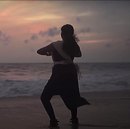 Kanave Music Video