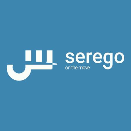 Serego