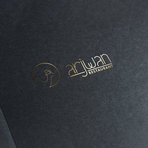 Arjwan DDX Studios