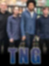 JH TNG bio new 2.png