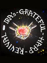 JH Ira's Grateful Harp Revival.png