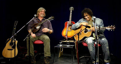 JH Jon Butcher acoustic pic.jpg