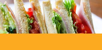 JH Lunch website.jpg