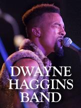 JH Dwayne Haggins Band bio.png