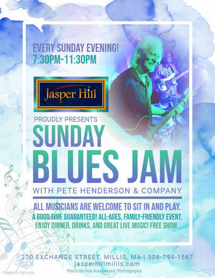 JH Sunday Blues Jam Flyer no date.png