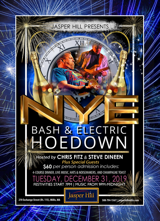 JH New Years Eve Flyer 2019 FINAL.png