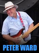 JH Peter Ward solo bio.png