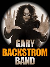 Jasper Hill Gary Backstrom bio bold.png