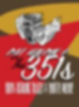 JH The 351s bio.jpg