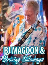 JH BJ Magoon bio 4.png