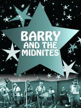 JH Barry and the Midnites bio aQUA.png