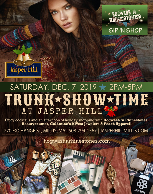 JH Hogwash Sip n Shop flyer.png