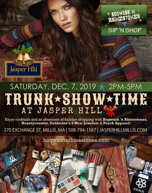JH Hogwash Sip n Shop flyer.png