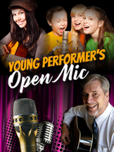 JH Young Performers bio new 2.png