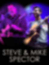 JH Steve and Mike Spector bio purple.png