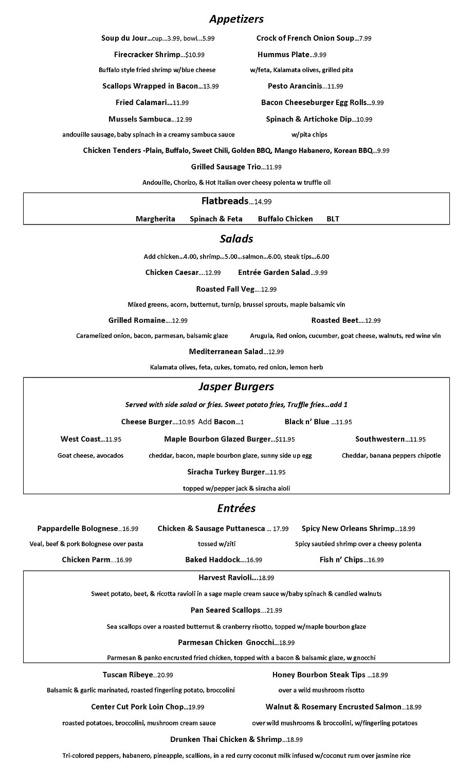 JH WINTER MENU 2.jpg