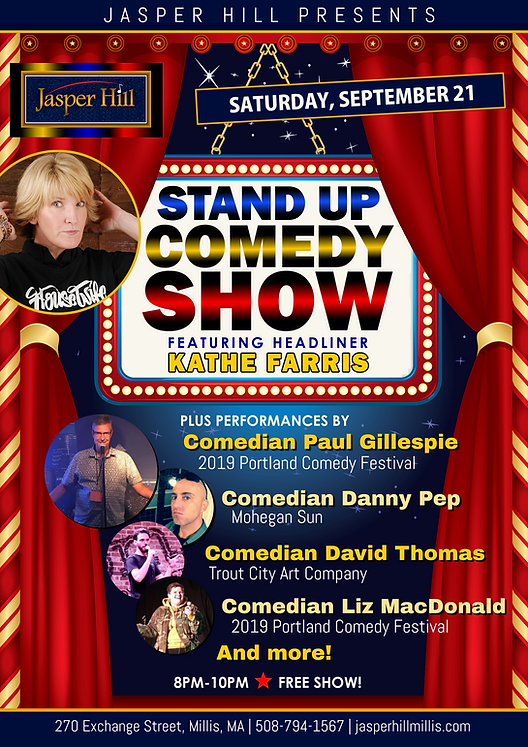 JH Comedy Show flyer FINAL fb.png