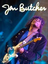 JH Jon Butcher Axis bio.png