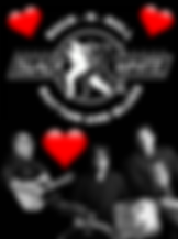 JH Black and White Band bio.png