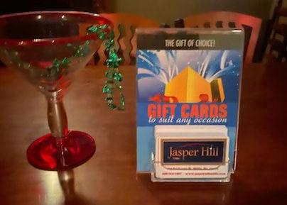 JH Gift Card Bar.jpg