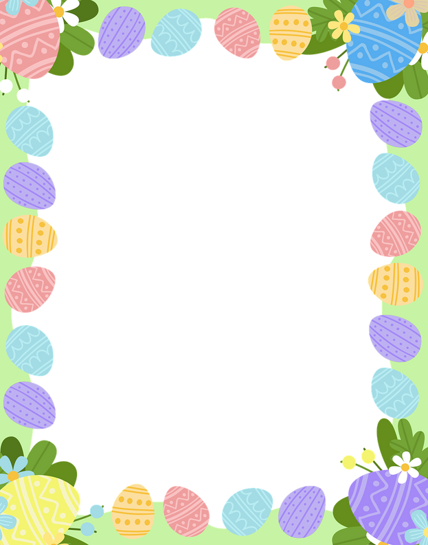 JH Easter Border.png