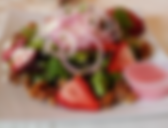 Strawberry Goat Cheese Walnut Salad.png