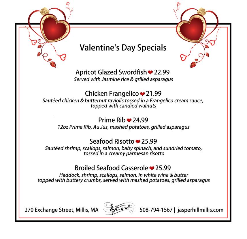 JH Valentine's Specials 2020 for website
