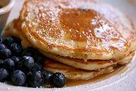 Jasper Hill pancakes high res.jpg