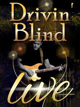 Jasper Hill Drivin' Blind bio new.png