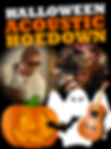 JH Halloween Acoustic Hoedown.png