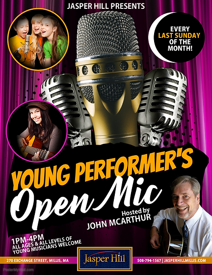 JH Young Performer Flyer New FINAL.png