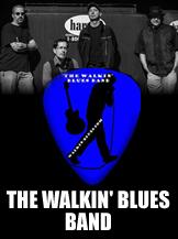 Jasper Hill Walkin Blues Band.png