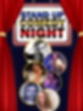 JH Comedy Show bio 2.png